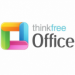 Логотип ThinkFree Office